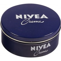 Nivea creme krem do rąk 250 ml