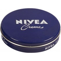 Nivea creme krem do rąk 75 ml
