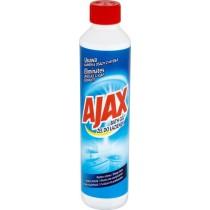 Ajax żel do czyszczenia łazienek 500 ml