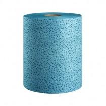 Czyściwo bezpyłowe włókninowe do szkła TETEX GLASS 500 1 szt