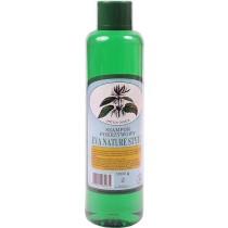 Eva nature style szampon pokrzywowy 1000 g