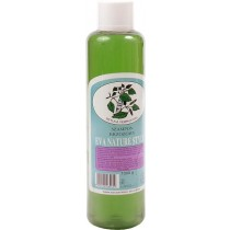 Eva nature style szampon brzozowy 1000 g