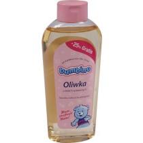 Bambino oliwka 300 ml