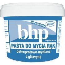 BHP pasta do rąk 500 g