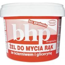 BHP żel do mycia rąk 500 g