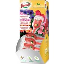 Florovit Vital Complex aplikator do roślin kwitnących 30ml (30 sztuk)