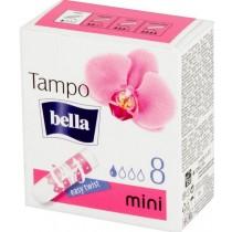 Bella premium comfort mini tampony 8 szt.