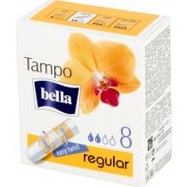 Bella premium comfort regular tampony 8 szt.