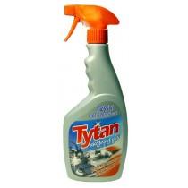 Tytan płyn do usuwania przypaleń spray 500 ml