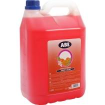 Abe mydło w płynie owoce południowe 5 l