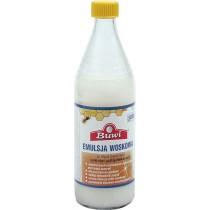 Buwi emulsja woskowa do podłogi 440 ml