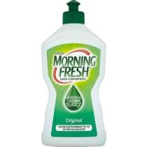 Morning fresh płyn do mycia naczyń oryginal 450 ml