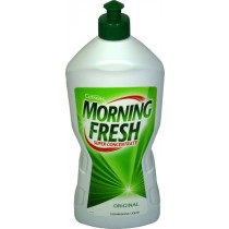 Morning Fresh płyn do naczyń 900ml Original