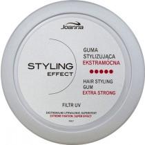 Joanna guma stylizująca ekstramocna 100 g