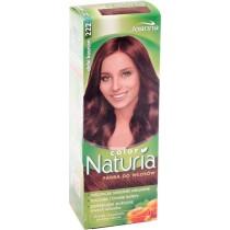 Joanna Naturia farba do włosów 222 dziki kasztan