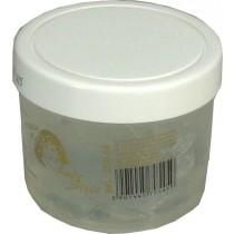 Lady żel do włosów lux bezbarwny 150 ml