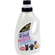 Wirek płyn do prania czarny 1 l