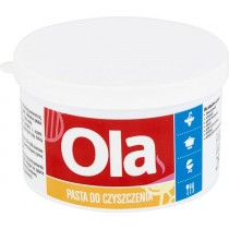 Barwa Ola pasta do czyszczenia 250 g