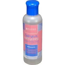 Barwa spirytus salicylowy 100 ml