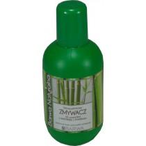 Barwa zmywacz do paznokci bambus 100 ml