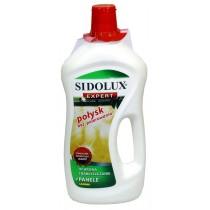 Sidolux Expert środek do czyszczenia Paneli 750 ml