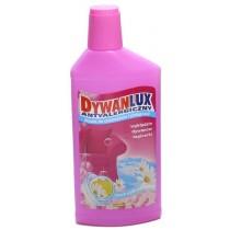 Dywanlux płyn do dywanów mydło marsylskie 500 ml