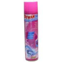 Dywanlux pianka do dywanów morska spray 600 ml