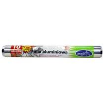 Stella folia aluminiowa szer. 29 cm dł. 10 m