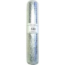 Folia Aluminiowa 1 kg