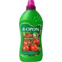 Biopon nawóz do warzyw 1 L