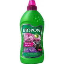 Biopon Nawóz do roślin kwitnących 1 L