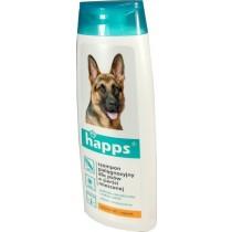 Happs szampon pielęgnacyjny dla psów o mieszanej sierści 200 ml
