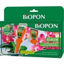 Biopon eliksir wzmacniający system korzeniowy 35 ml 5 szt
