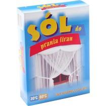 Sól do prania firan 450 g