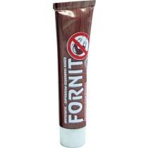 Fornit krem do czyszczenia mebli antistatic 40 g