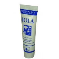 Krem do rąk Jola z silikonem glicerynowo-cytrynowy 100 ml