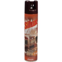 Silux aerozol do mebli classic 300 ml