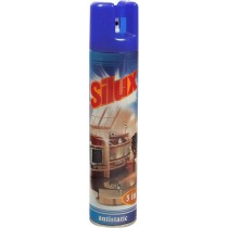 Silux aeorozol do mebli antistatic 300 ml