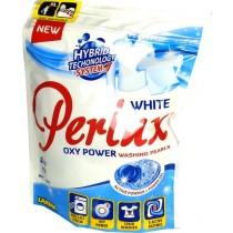 Perlux White Oxy Power perły piorące saszetka 10 szt