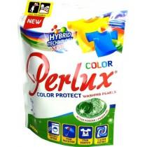 Perlux Color Protect perły piorące saszetka 10 szt