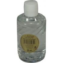 Darchem zmywacz do paznokci szkło 50 ml