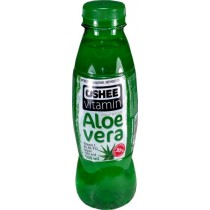 Napój niegazowany Oshee aloe vera 500 ml
