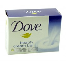 Dove mydło 100 g