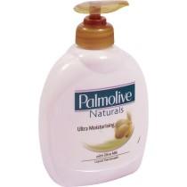 Palmolive naturals mydło w płynie mleko oliwkowe 300 ml