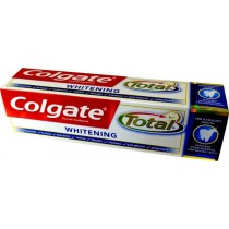 Colgate pasta do zębów Total Advanced Whitening 75 ml