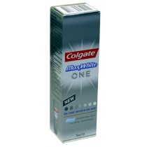 Colgate pasta do zębów Max White One 75 ml