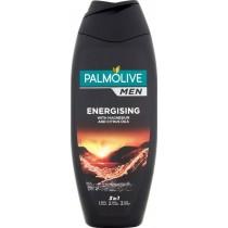 Palmolive żel pod prysznic męski Energizing 500ml