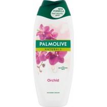 Palmolive Naturals Orchid Kremowy żel pod prysznic 500 ml