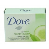 Dove mydło Fresh Touch 100 g