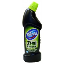 Domestos żel do WC Zero Kamienia 750 ml